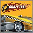 game Crazy Taxi