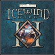 game Icewind Dale II