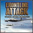 game Frontline Attack: War over Europe