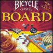 game Bicycle Board Games