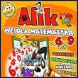 game Alik: Wesoła matematyka