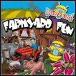 game Clever Kids: Farmyard Fun