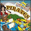 game Clever Kids: Pirates
