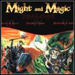 game Might and Magic Book One: Secret of the Inner Sanctum