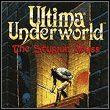 game Ultima Underworld: The Stygian Abyss