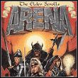 game The Elder Scrolls: Arena