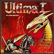 game Ultima I: The First Age of Darkness