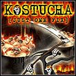 Kostucha: Just One Fix