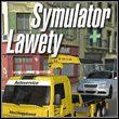 game Symulator Lawety
