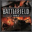 Gra Battlefield 1942 (PC)