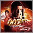 game James Bond 007: NightFire