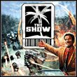 game The Show