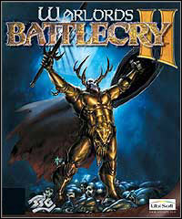 Gra Warlords: Battlecry II (PC)