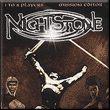 game Nightstone