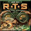 game Army Men: RTS