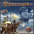 game Windchaser