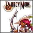 game Rainbow Moon
