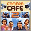 game Coffee Break 2