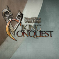Mount & Blade: Warband - Viking Conquest [PC]