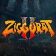 game Ziggurat 2