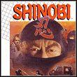 game Shinobi