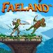 game Faeland