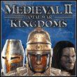 game Medieval II: Total War - Królestwa
