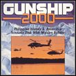 game Gunship 2000: Islands & Ice