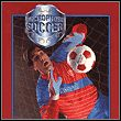 MicroProse Soccer [PC]