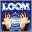 game Loom