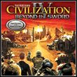 gra Sid Meier's Civilization IV: Beyond the Sword