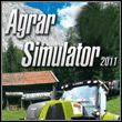 game Agrar Simulator 2011