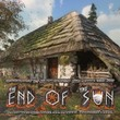 game The End of the Sun