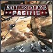 game Battlestations: Pacific