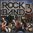 game Rock Band 3