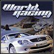 game Mercedes Benz World Racing