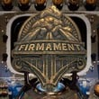 game Firmament