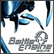 game Battle Engine Aquila