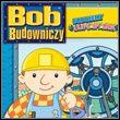 game Bob Budowniczy: Budujemy lunapark