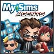 game MySims Agents