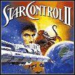 game Star Control II