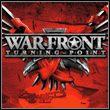 game War Front: Punkt Zwrotny