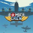 game Bomber Crew
