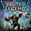 Gra Brutal Legend (PC)