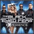 game The Black Eyed Peas Experience