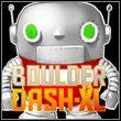 game Boulder Dash XL