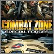 game Combat Zone: Special Forces