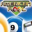 game 3D American Pool