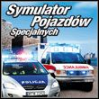 Gra Driving Simulator 2011 (PC)