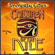game Immortal Cities: Children of the Nile